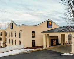 Red Roof Inn Lexington Ky South by Book Comfort Inn In Lexington Hotels Com
