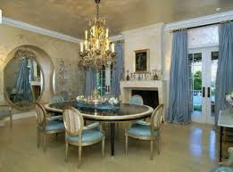 formidable formal dining rooms elegant decorating ideas also diy