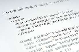 how to send resume by email what to write how to write the perfect email subject you can write in html it s easier than you might think