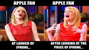 True Meme - funny iphone memes that are so true youtube
