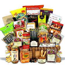 heart healthy gift baskets january 2018 earthdeli