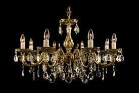 Antique Crystal Chandelier Types Of Antique Crystal Chandeliers U2014 Home Ideas Collection Diy