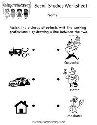 Halloween Printable Activities For Kids Halloween Worksheets Kindergarten Amp Common Cut And Learning