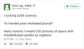 Amusing Be Like Bill Memes - 30 hilarious memes and comics for science lovers memebase funny