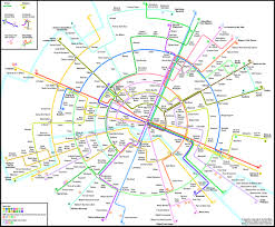 Taipei Subway Map by Life On The Mrt 2017 Living In Taiwan Forumosa