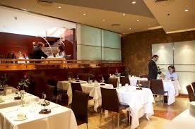 restaurante claris para grupos y empresas barcelona claris hotel
