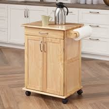 home styles orleans kitchen island countertops the orleans kitchen island lighting flooring small