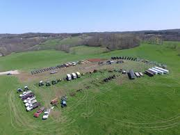 champion hill equipment auction the wendt group inc land and