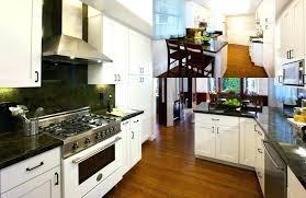 omega kitchen cabinets reviews omega dynasty cabinet reviews omega cabinetry cabinet hinges near me