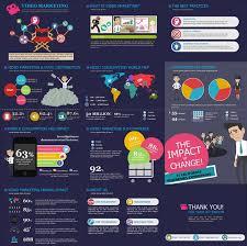 powerpoint vorlagen design kreative powerpoint vorlagen designtrax
