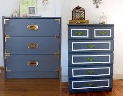 paint ikea dresser ikea furniture remodeling ideas interiorholic com