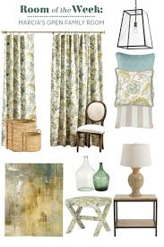 Decorating A Large Open Family Room How To Decorate - Decorating a large family room