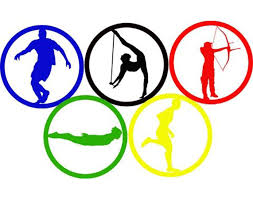 olympic rings color images Interesting facts about olympic rings facts and knowledge jpg