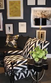 13 best interior color blue images on pinterest home color