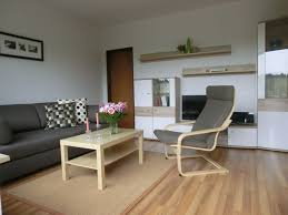 wohnideen wohn und schlafzimmer haus renovierung mit modernem innenarchitektur schönes wohn