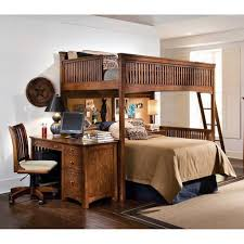 best futon bedroom ideas pinterest nvl09x2a 815