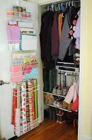 Creative Wardrobe Ideas by Creative Closet Ideas For Small Spaces Home Design Ideas