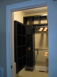 narrow walk in closet organization ideas marvelousnye com