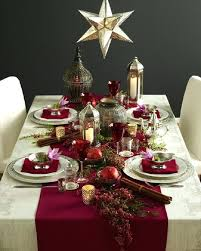 christmas day dinner table games table e diner hotel chartres best western grand monarque next table