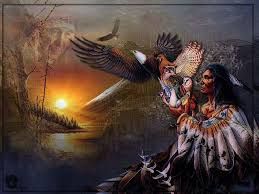 free native american wallpapers 1024x768 93 37 kb