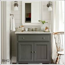 bathroom vanities ideas bathroom decorating ideas painted vanityjpg painted mirror ideas