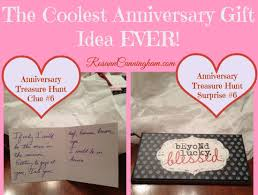 6th anniversary gifts for him the coolest anniversary gift idea rosann cunningham