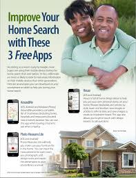improve your home search with these 3 free apps dunn realty team