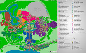 magic kingdom disney map awesome magic kingdom map the dis disney discussion forums