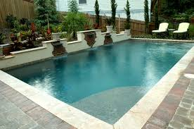 Pool Landscape Pictures by Architectural Pools Catalina Pool Landscape Design