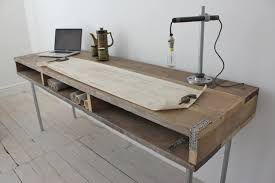 Vintage Desks For Home Office by Cool Photo On Industrial Office Furniture 146 Industrial Office