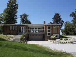lakefront home designs hotels u0026 resorts vrbo michigan vrbo traverse city lakefront