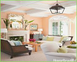 best living room wall colors for your house u2013 webbird co