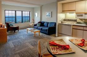 1 bedroom apartments in college station 1 bedroom apartments college station four bedroom college station