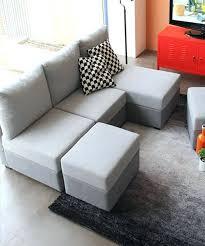 foam furniture u2013 artrio info
