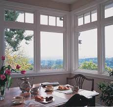 8 tips for energy efficient old windows old house restoration architectural windows are more widely available including round top sash and divided light
