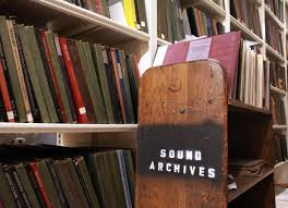 falmouth library falpublib twitter