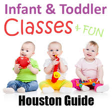 Makeup Classes In Houston Infant U0026 Toddler Classes U0026 Fun In Houston Your Cool City Houston
