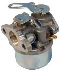 amazon com stens 520 902 carburetor patio lawn u0026 garden