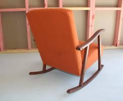 fresh singapore retro rocking chair for sale 10980