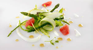 Asparagus Dishes Main Course - asparagus recipe freench appetizer asparagus recipe