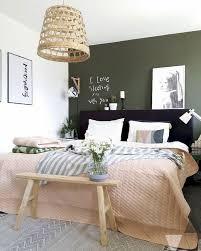 chambre a coucher design 1196 best chambre à coucher images on