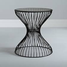 Wire Side Table Wire Coffee Table Uk Gallery Wiring Table And Diagram Sle