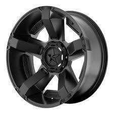 Black Rims For 2013 Mustang 2013 Mustang Gt Wheels Ebay