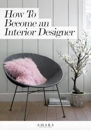 Interior Design Career Free line Home Decor oklahomavstcu