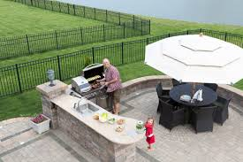 bbq smokers in greenville sc and other outdoor must haves this summer