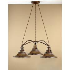 themed chandelier rustic contemporary lighting design nautical themed lighting