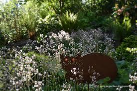 mysecretgarden in my may garden