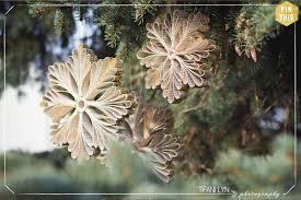 Diy Christmas Ornaments 25 Beautiful Diy Christmas Ornaments
