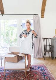five glad bag hacks to help you move and every day life emily