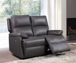 2 Seater Recliner Sofa Prices Recliner 2 Seater Sofas Recliner Sofa For Sale At